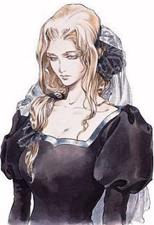 Калия Менетил