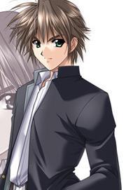 Сасаки Коджиро