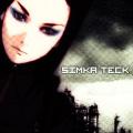 Simka_Teck