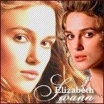 Элизабет