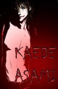 Kaede Asami