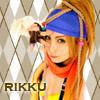 Рикку