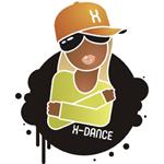 X-DANCE Studio