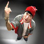 Eminemka
