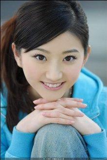 Ami Lee Imai