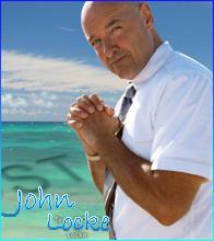 Jоhn Locke