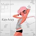 Kia-Mia
