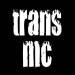 Trans_MC