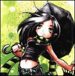 Aishi