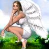 Нежный_ангел