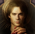 Damon1864