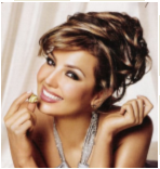 Thalia