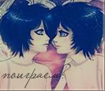 .twins.