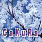 Cakura
