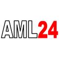 AML24