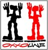 OxxolinE