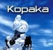 kopaka-nuva