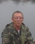 В.Пирогов