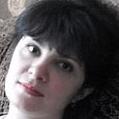 Марина Огородник
