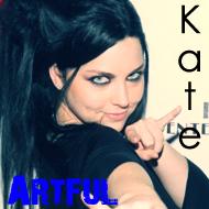 Кейт Этфул