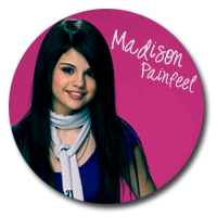 Madison Painfeel