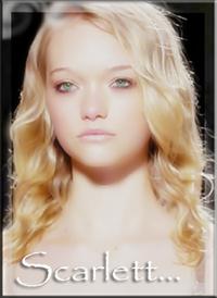 Scarlett Braun