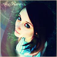 Алиса Рейвен
