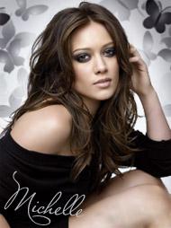 Задорная И Прекрасная Эми Адамс – Мисс Петтигрю (2007)
