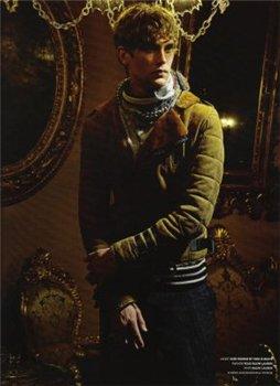 Sebastian Marconi
