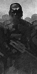 Гвардеец Бримлока
