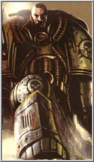 Генерал Гхахрук