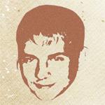 Vladimir1989
