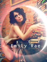Emily Rae