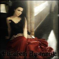 Elizabeth Lastrange