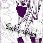 Sakura-Sama