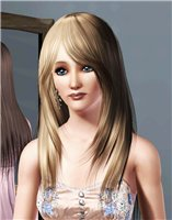 Vicky19^^