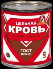 Кельмачев