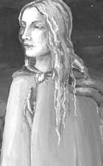 Ниенна