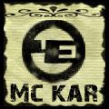 Mc_Kar