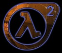 Azuroo