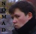 [za30]NOMAD