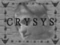 [za30]=Cry$y$=