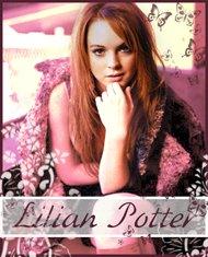 Лили Поттер