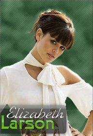 Elizabeth Larson