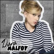Diana Malfoy