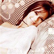 Roxaine Weasley