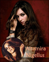 Altamira Nigellus