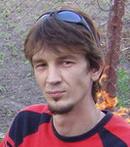 Виктор Правдивый