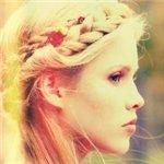 роза_мимоза