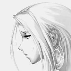 Аннна